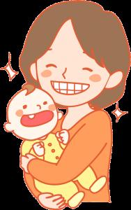 mama-baby